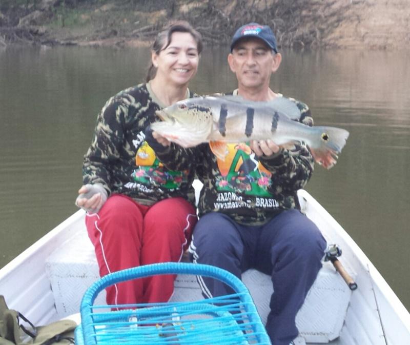 AMAZON LODGE,AMAZON ECO LODGE,HOTEL DE SELVA